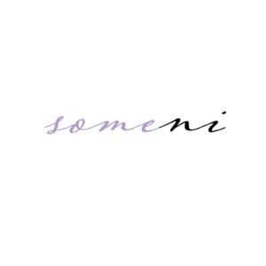 Someni logo